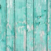 כיצד לצבוע עץ - המדריך השני