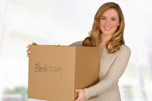 המדריך להובלות דירה