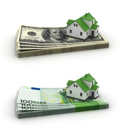 העלויות של הולת דירה